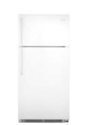 fridge2.PNG