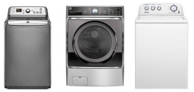 modern-washers